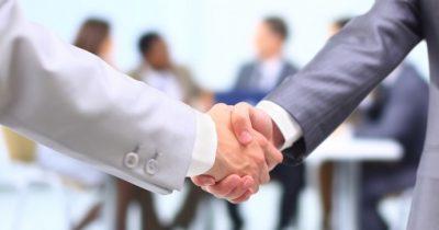Annonce légale Ajout ou changement de Gérant