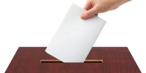 élection maroc