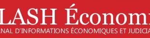 annonces-légales-logo
