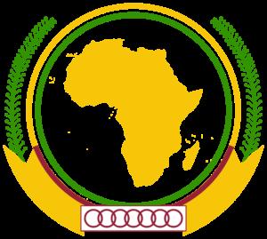 logo_de_l'Union_africaine