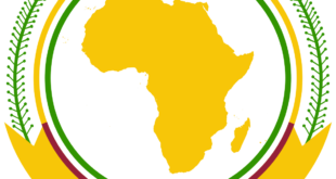 logo_de_l'Union_africaine