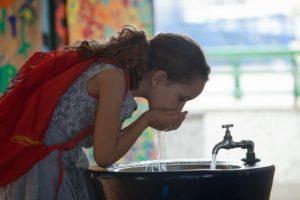 eau-potable-casablanca