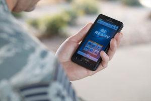 strategie-mobile