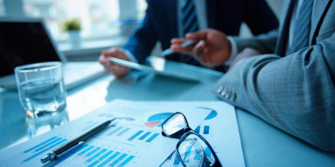 CRI et nouvelle charte de l'investissement