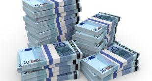 Prêt-bancaire-maroc