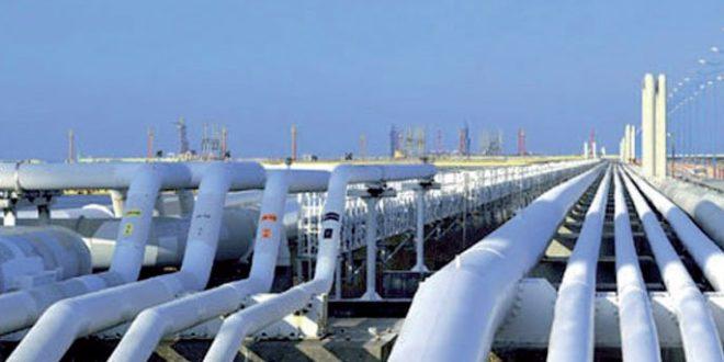 Quel sort pour le Gazoduc Maghreb-Europe au-delà de 2021 ?