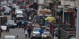 Accord entre le fisc, la Douane et les commerçants