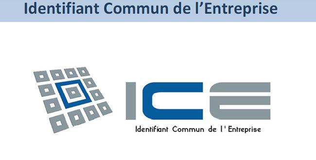 ice-facture-maroc