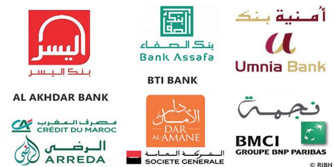banques-participatives-marocaines-