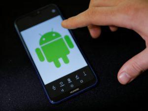 les-proprietaires-de-smartphones-huawei-s-interrogent