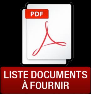 document à fournir creation société maroc