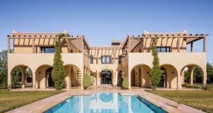 immobilier maroc