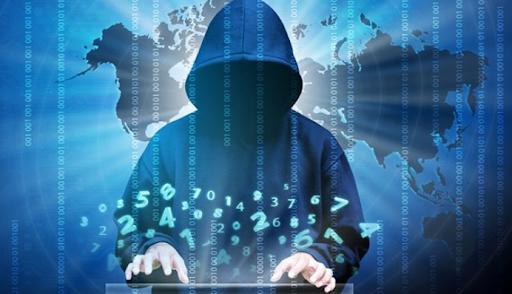 des hackers détournent des dizaines de millions d'euros dédiés aux entreprises