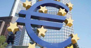 Achat d'actifs : La BCE prête à accélérer la cadence dès juin