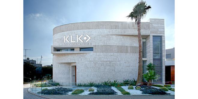 Immobilier: Le groupe KLK lance son bureau commercial digital