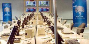 Relance de l'économie-CGEM les propositions par secteur