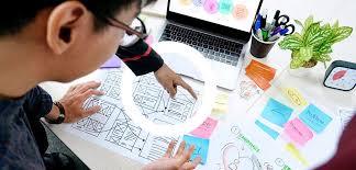 «Opportunités de carrière IT post covid-19» Un webinaire qui met en avant la digitalisation