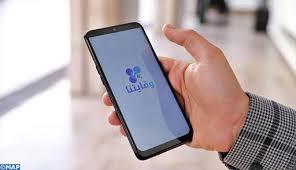 Application Wiqaytna éclairage sur la protection des données personnelles
