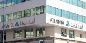 Atlanta Assurances progresse sur l'ensemble des branche