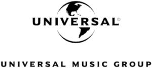 Casablanca Universal Music Group ouvre ses locaux