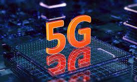 Comment se préparent les opérateurs de télécommunications aux défis de la 5G