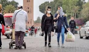 Confinement Déconfinement quelle appréciation des Marocains