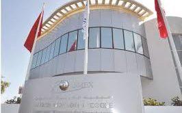 Crise du Covid-19 une opportunité pour assurer la souveraineté économique du Maroc