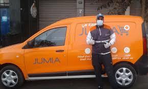 E-commerce Les boissons de la société Coca-Cola livrées gratuitement sur Jumia