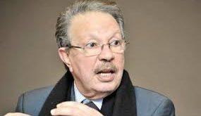 Entreprises en arrêt capacité litière, plan de relance…le CVE de Casablanca-Settat fait le point