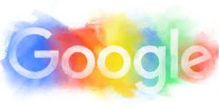 Google lance un outil de distanciation sociale basé sur la réalité augmentée