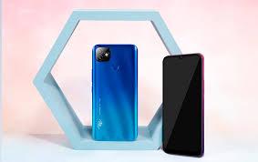 ITEL lance ses Smartphones entrée de gamme ITEL P36 et ITEL P36 Pro