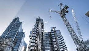 Immobilier Le digital un levier de croissance pour le secteur…l'adaptation juridique s'impose