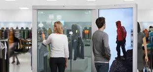 https://flasheconomie.com/wp-content/uploads/2020/06/Insta-achat-essayage-virtuel…-Ce-que-le-shopping-devient-en-période-de-confinemen.jpg