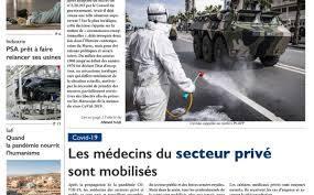 Jeunes marocains d'Europe Le CCME étale ses chiffres