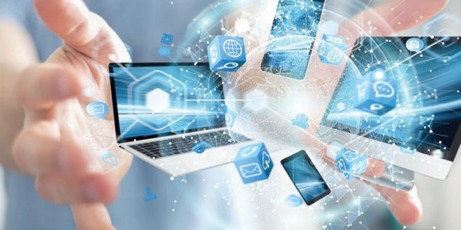 L'ANAM développe ses services en ligne