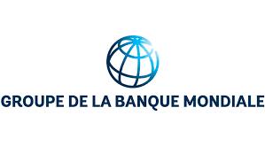 La Banque mondiale approuve un prêt au Maroc pour la gestion des effets de la pandémie