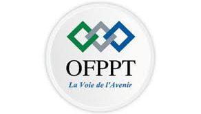 La formation à distance, un pari gagné pour l'OFPPT