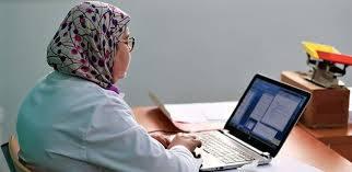 La numérisation du Maroc à pas d'escargot Insuffisance d'infrastructures et de ressources humaines pour activer l'application 4.0