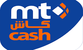 Mobile Money MT Cash permet désormais