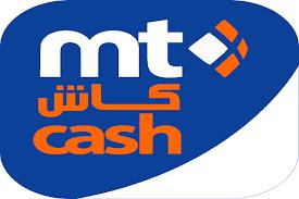 Mobile Money MT Cash permet désormais