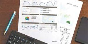 Optimum Marketing Group offre des campagnes de com 360°