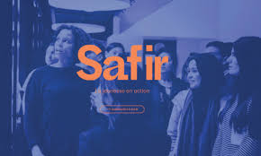 Programme «Safir» Les premiers appels à candidatures lancés