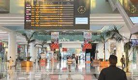 Rabat La gare de Kamra retrouve son ambiance d'avant le confinement