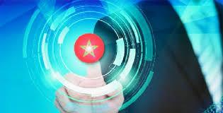 Tribune libre La digitalisation au Maroc de l'amorce à la transformation globale