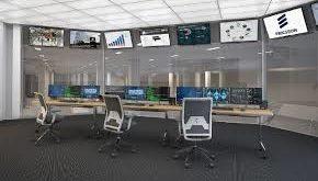 USA Les employés d'une usine 5G d'Ericsson formés grâce à la Réalité Virtuelle