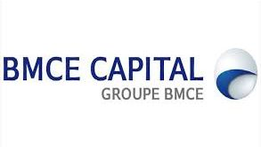 BMCE Capital Bourse se dote d'un chatbot dédié à l'intermédiation boursière