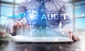 Gouvernance L'INRA et l'ONDA seront soumis à un audit de performance