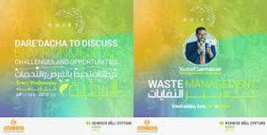 Innovation Des sessions d'inspiration pour consolider les solutions innovantes