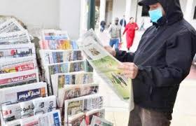 Interview Les entreprises médiatiques au bord du gouffre