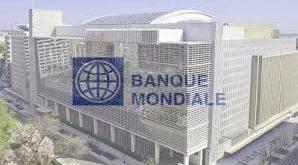 La Banque Mondiale tire la sonnette d'alarme Au Maroc, le redressement économique sera long
